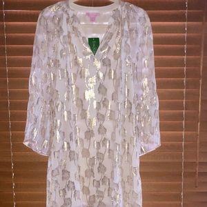 Women's Lilly Pulitzer Dress